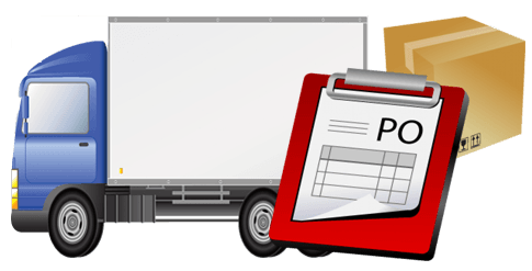Inventory Clipart